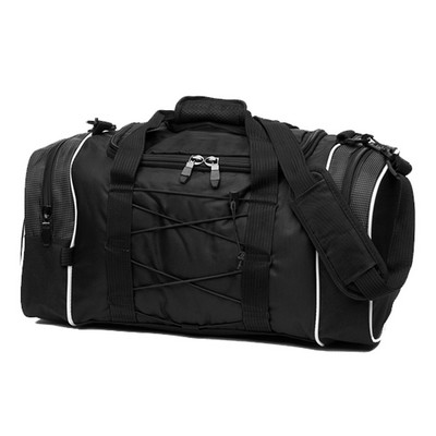 Picture of Urban Mid Sized Duffle Bag