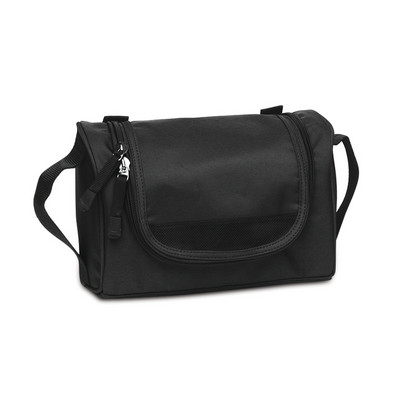 Picture of Traveller Wet Pack