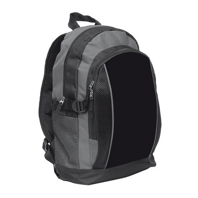 Picture of Sports Backpack