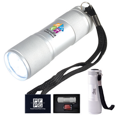 Picture of Laser Torch