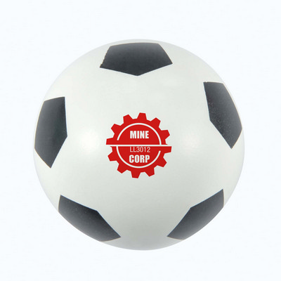 Picture of Hi Bounce Soccer Ball