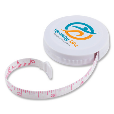 Picture of Tornado Tape Measure