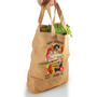 Enviro Supa Shopper Short Handle Bag