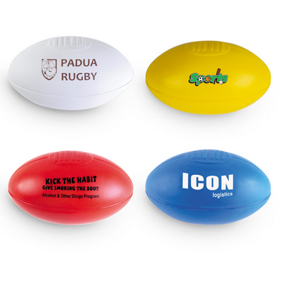 Picture of Australian Football Stress Reliever
