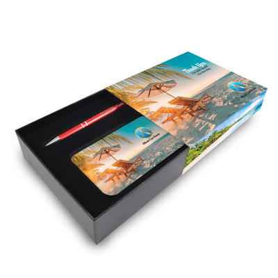 Picture of Liberty Gift Set