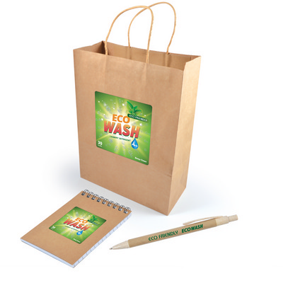 Picture of Kakadu Eco Kit