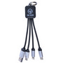 Glimmer Square Glow Cable