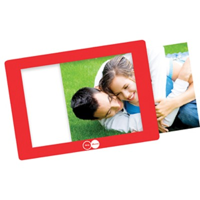 Picture of Photoframe Counter Pad