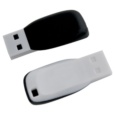 Picture of Yalda Flash Drive 8GB