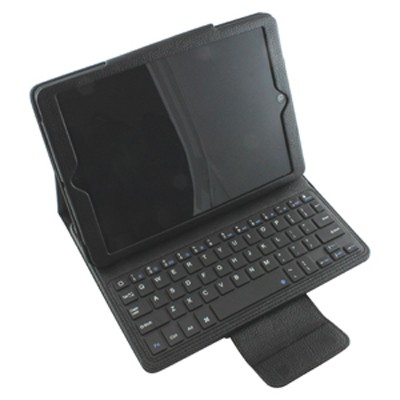 Picture of iPad Air Bluetooth Keyboard Compendium