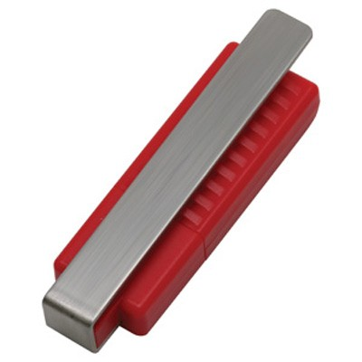 Picture of Reuban Flash Drive 2GB