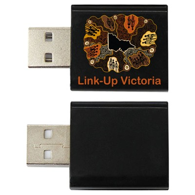 Picture of USB Data Blocker (Stock)