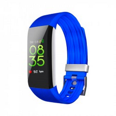 Picture of Alcor Pro Smart Band