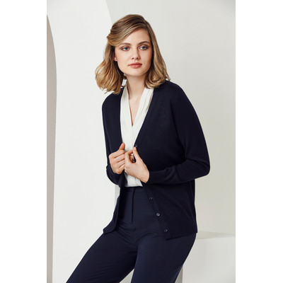 Picture of Ladies Roma Cardigan