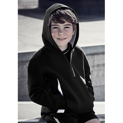 Picture of Kids Renegade Hoodie