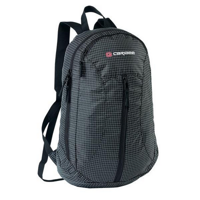 Picture of Fold-Away Daypack
