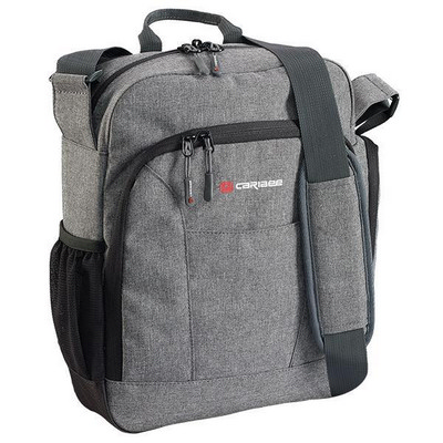 Picture of Departure Bag