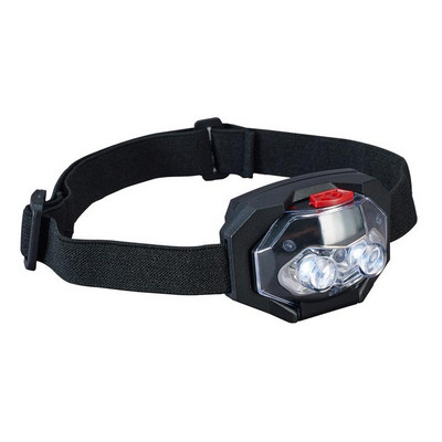 Picture of LED Headlamp