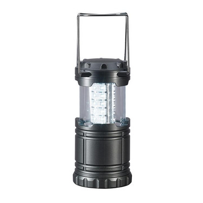 Picture of LED Camping Light