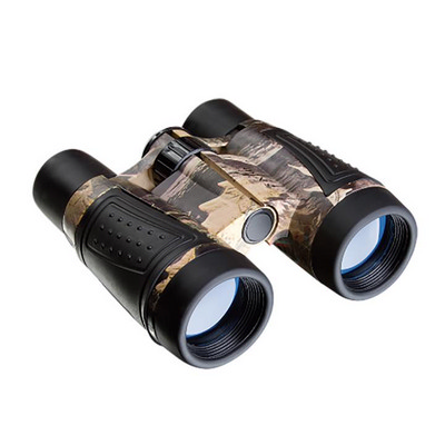 Picture of Adventurer Binoculars