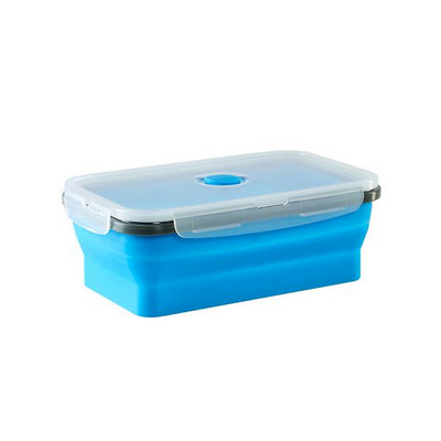 Picture of Collapsible Container (L)