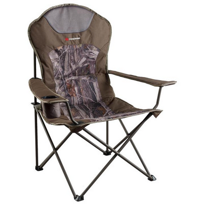 Picture of Night Hawk Chair