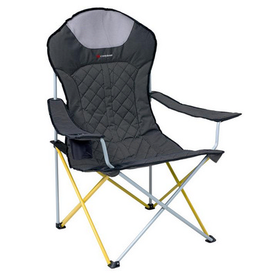Picture of King Touring Chair