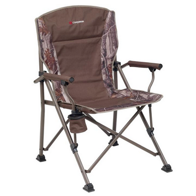 Picture of Kodiak Jumbo Chair