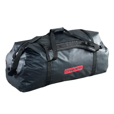Picture of Expedition Wet Roll Bags  120L