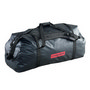 Expedition Wet Roll Bags  120L