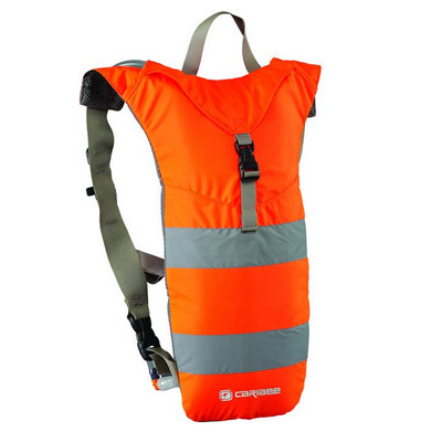Picture of Nuke Hi Vis 3L