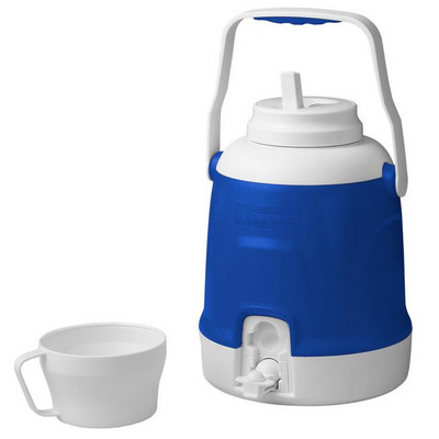 Picture of 5L Jug