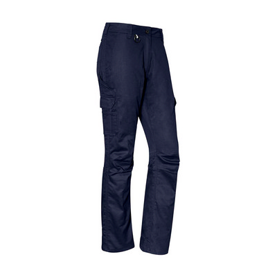 Picture of Womens Rugged Cooling Pant