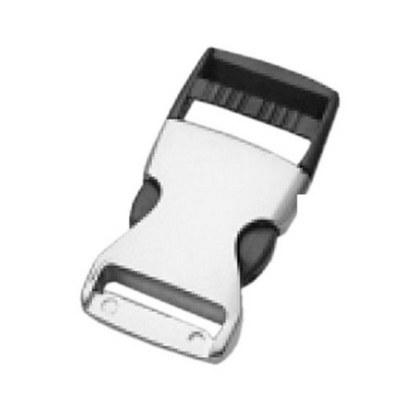 Picture of Metal Quick Release Attachment