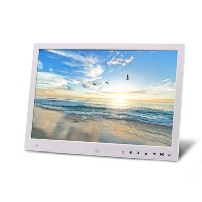 "Picture of 15"" Digital Photo Frame"