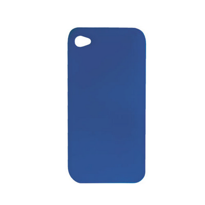 Picture of Silicone Phone Cover