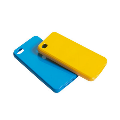 Picture of TPU Phone Cover