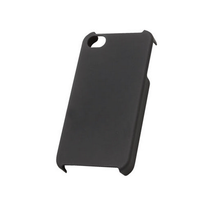 Picture of Plastic Phone Cover