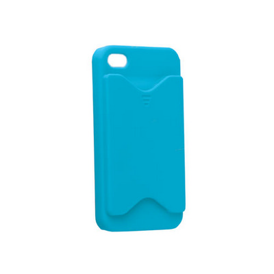 Picture of Credit Card Phone Cover