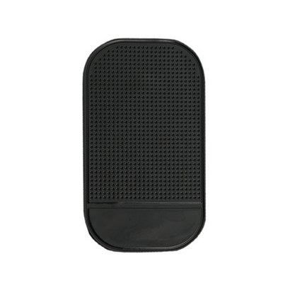 Picture of Anti Slip Dashboard Pad