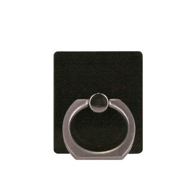 Picture of Smart Ring