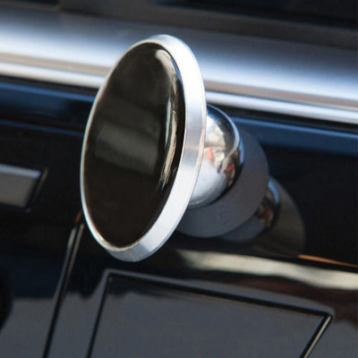 Picture of Magnetic Car Phone Holder