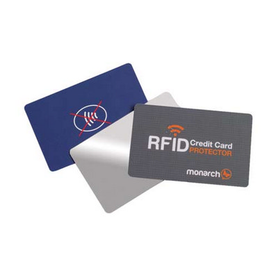 Picture of RFID Sleeve