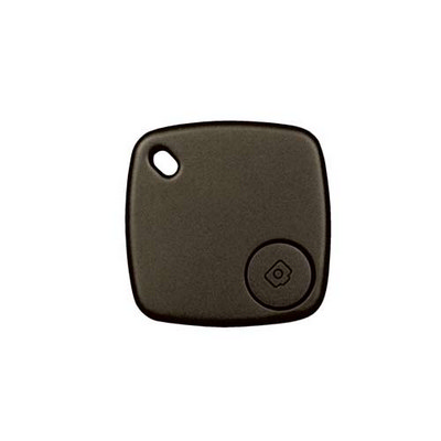 Picture of Bluetooth Tile Tracker
