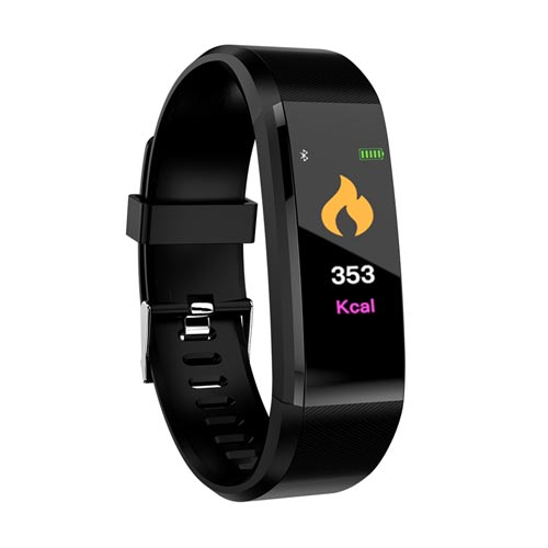 Picture of Health Bracelet