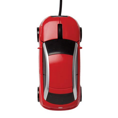 Picture of Mini USB Mouse