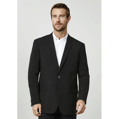 Picture of Mens Classic Jacket