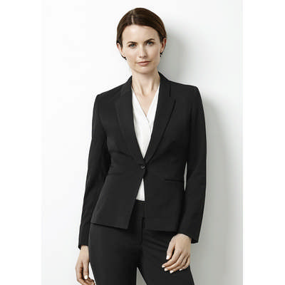 Picture of Ladies Bianca Jacket