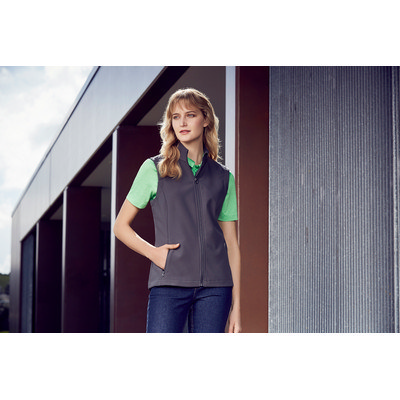 Picture of Ladies Apex Vest