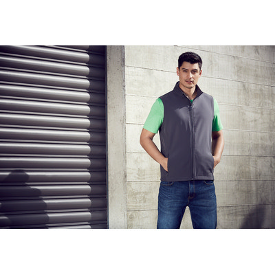 Picture of Mens Apex Vest